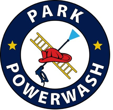 Park Power Wash